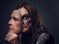 Ozzy Osbourne: No More Tours 2 + special guest Judas Priest