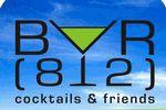 812 Bar