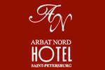Arbat Nord Hotel