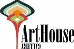 ArtHouse Gallery