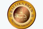 Baltika-Brew