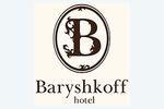 Baryshkoff Hotel St Petersburg
