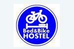 Bed & Bike Hostel