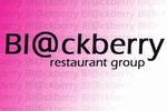Bl@ckberry Cafe-Bar & Club