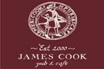 James Cook Pub & Cafe