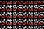 Korovabar
