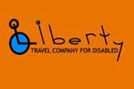 Liberty Tour Travel Company for Disabled