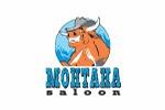 Montana Saloon
