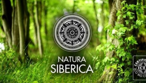 Natura Siberica