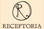 Receptoria