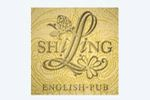 Shillings English Pub