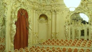 St Petersburg Chamber Opera Company