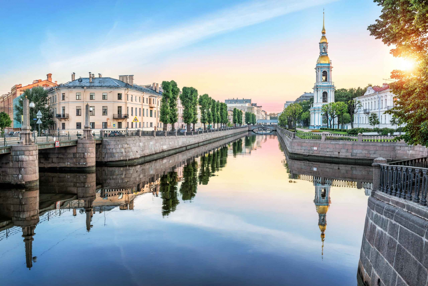 St. Petersburg: Private Boat Tour