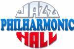 St Petersburg State Jazz Philharmonic Hall