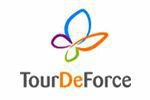 Tour de Force Travel