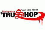Trushop