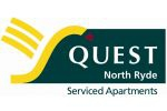 Quest North Ryde