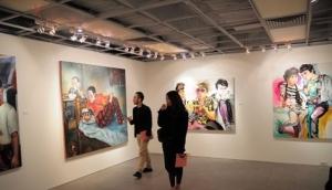 ARTDOOR Gallery