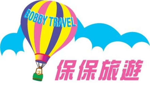 Bobby Travel Service Agency