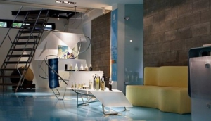 Canjune Aromatherapy Spa