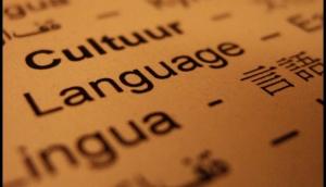 Cathay Chinese Language Center