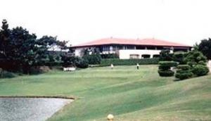 Chang Gung Golf Club