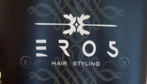 EROS Hair-Styling Bellavita Branch