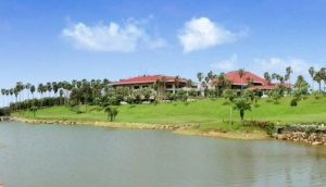Formosa First Country Club