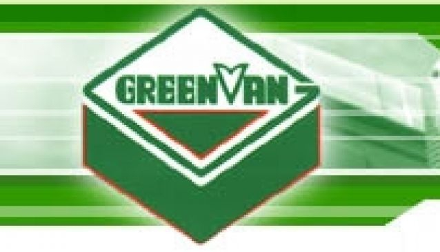 Green Van International Co., Ltd.