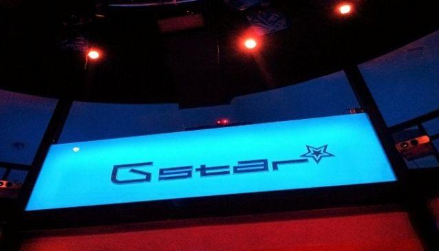 GStar Club