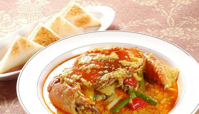 Home's Thai Cuisine