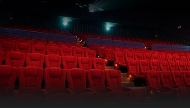 Lux Cinema