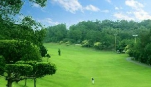 Marshal Golf Club