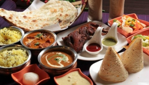 Mayur Indian Kitchen Kyle