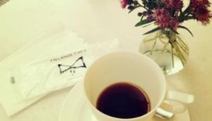 Melange Cafe Zhongshan