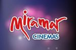Miramar Cinema