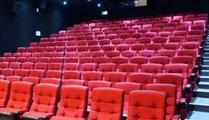 New Minshen Theater