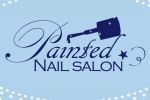 Painted Nail Salon