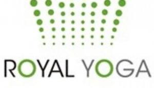 Royal Yoga