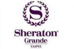Sheraton Grande Hotel