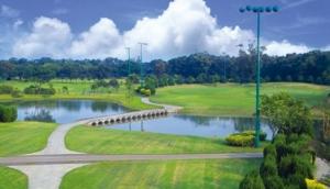 Taipei Golf Club