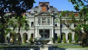 Taipei Guest House