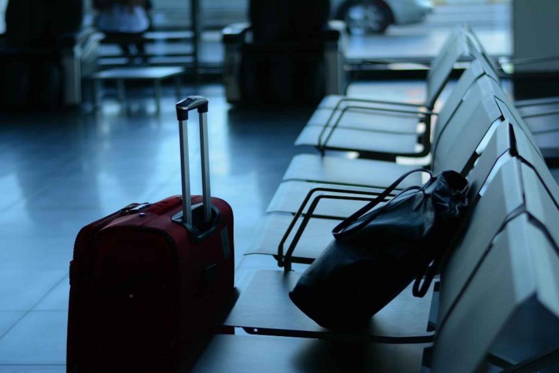 Taipei Private Transfer: Taoyuan International Airport