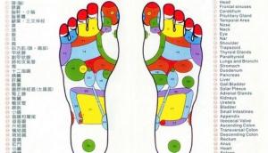 Ten Foot Health Center