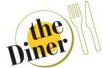 The Diner - Daan