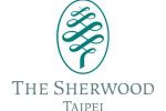 The Sherwood Spa