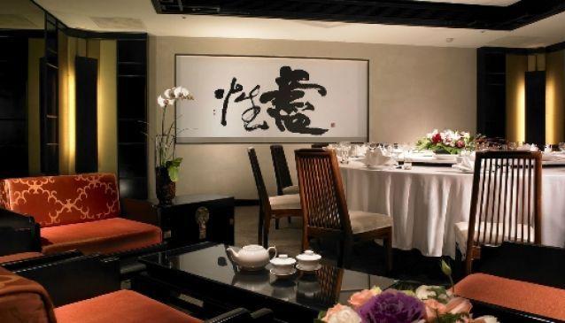 Tien Hsiang Lo