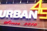 Urban 45