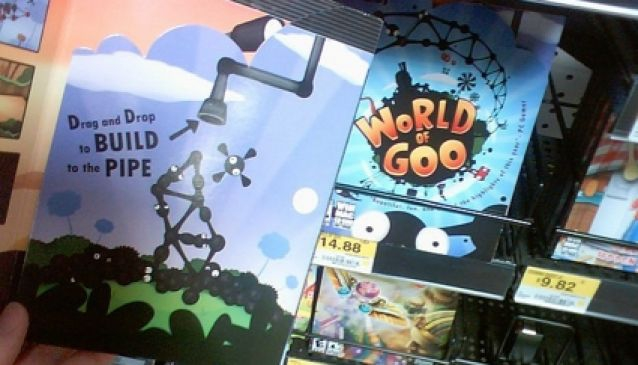 Video Game Market