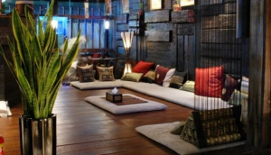 Villa.like Renai Branch